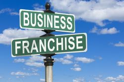 Business Franchise Of BPO Project