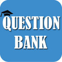 Question Bank Generator