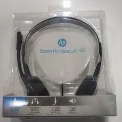 HeadPhone HP