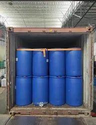 Paver Hardener Chemical