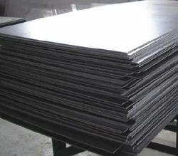 SS 304L Sheet