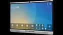 Trutouch X9