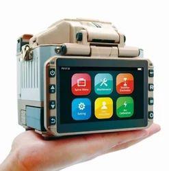 Fiber Optic Splicing Machine at Best Price in India