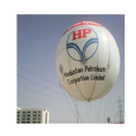 PVC Advertising Inflatable Balloon