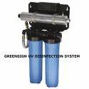 UV Filter System