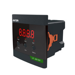 UT-650 ORP Conductivity Meter