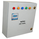 100 A. PMC AMF Panel
