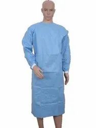 Surgical OT Gown