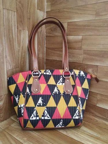 Wing Ladies Handbags