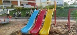 Playground Equipemet