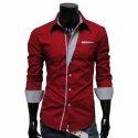 Mens Trendy Designer Shirt