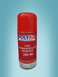 Polyfix Spray Activator