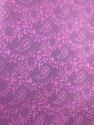 Indo Western Fabric