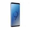 Samsung Galaxy S9 Plus Smartphone