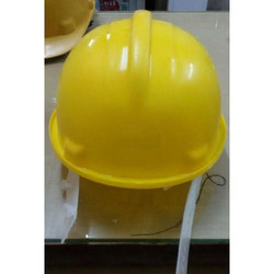Road Safety Helmet
