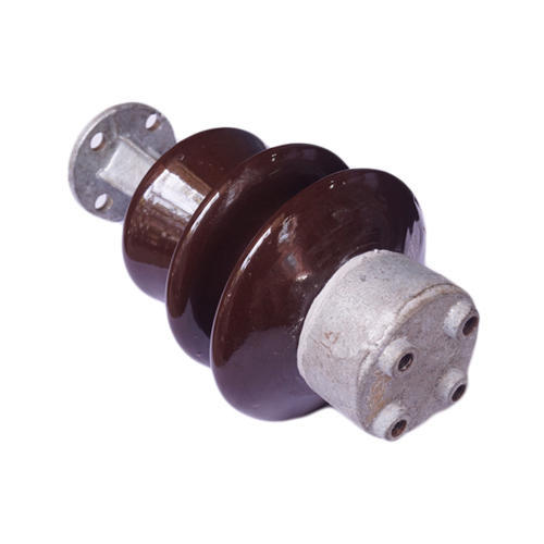 Post Insulator - View Specifications & Details of Post