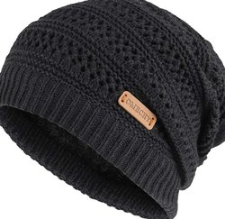 9ce4acdfc1e Beanie at Best Price in India