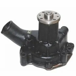 Tata Jexis 120 Water Pump Assembly