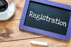 Registration Service in India