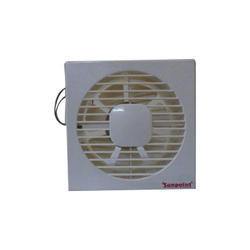 Industrial Axial Exhaust Fan