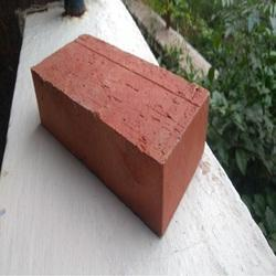 Exposed Wire Cut Facing Brick