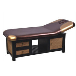 BNB Spa Bed 878