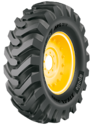 Apollo 14.00.24 12pr Arg 217 Tyre Premium Tyre For Grader