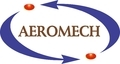 Aeromech Equipments Private Limited