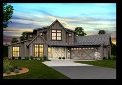 Architects for Farm House