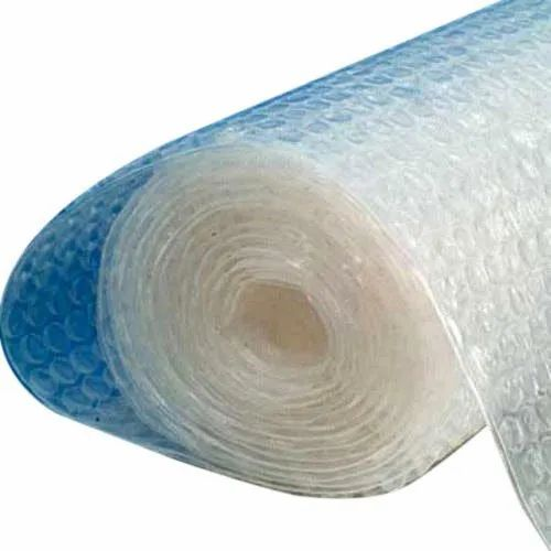 Air Bubble Roll - Packaging Air Bubble Roll Manufacturer