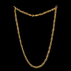 10 gram Gold Chain