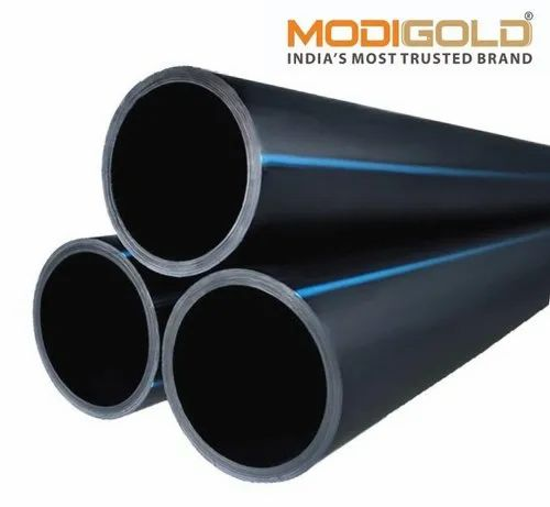 Isi Hdpe Pipes Hdpe Water Underground Electrical Cabeling Sewer Pipes 63mm 2 Pn6 Pe100 Manufacturer From Nagpur