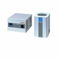SMC Peltier-Type Thermoelectric Bath HEB