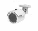 Matrix Ip Bullet Camera (5 Mp, 3 Mp, 2 Mp) (professional Series), Sensor: Cmos