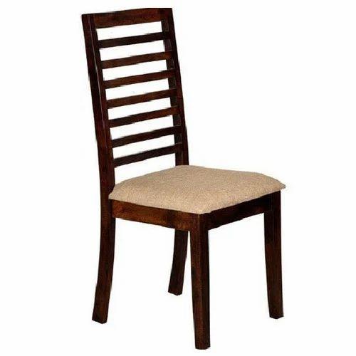 09c93c1118 Stylish Wooden Chair, Rs 3000 /piece, Furniture Adda   ID: 16587368748