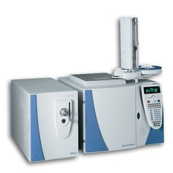 Trace1110 Gas Chromatographs