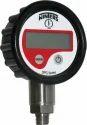 Winters Canada Digital Pressure Gauge DPG216