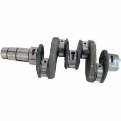 Daikin 6C55 Compressor Crankshafts