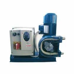 AS/IX  Peristaltic Tube Pump