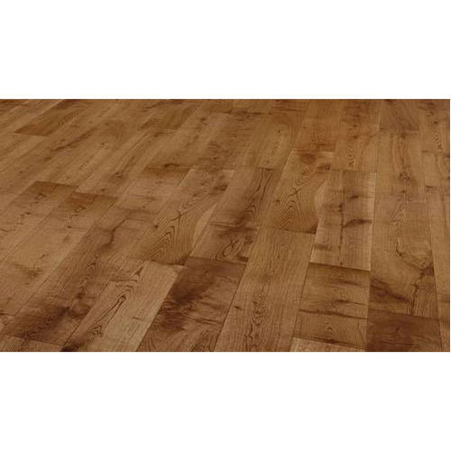 Solid Wood Flooring 8mm And 12mm Rs 500 Square Feet Sps