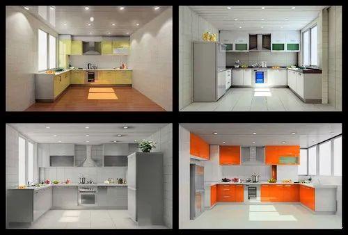 Kdmax Kitchen Design Software Windows Rs 90000 Set Haks International Id 21313121273