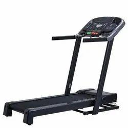 Decathlon T540 40 cm - 50 cm Treadmill