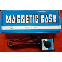 Universal Magnetic Stand
