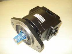 Parker Commercial Gear Piston Pumps