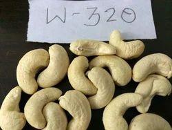 SUNRISE BRANDS W 320 Cashew nuts