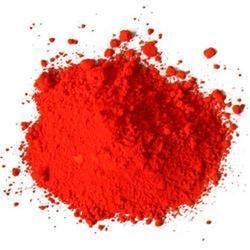 Direct Dyes Red 5B