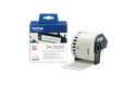 Brother DK-22205 Continuous Paper Label Roll