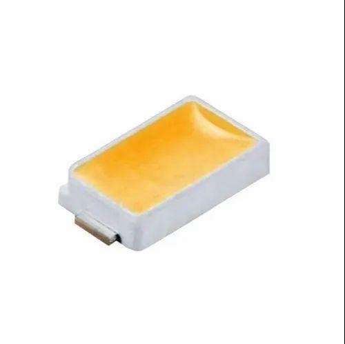 5630  SMD LED Warm White
