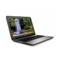 Hp Notebook Laptop Turbo Silver, Screen Size: 15.60 Inches