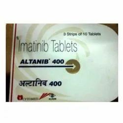 Altanib 400 Mg Tablets